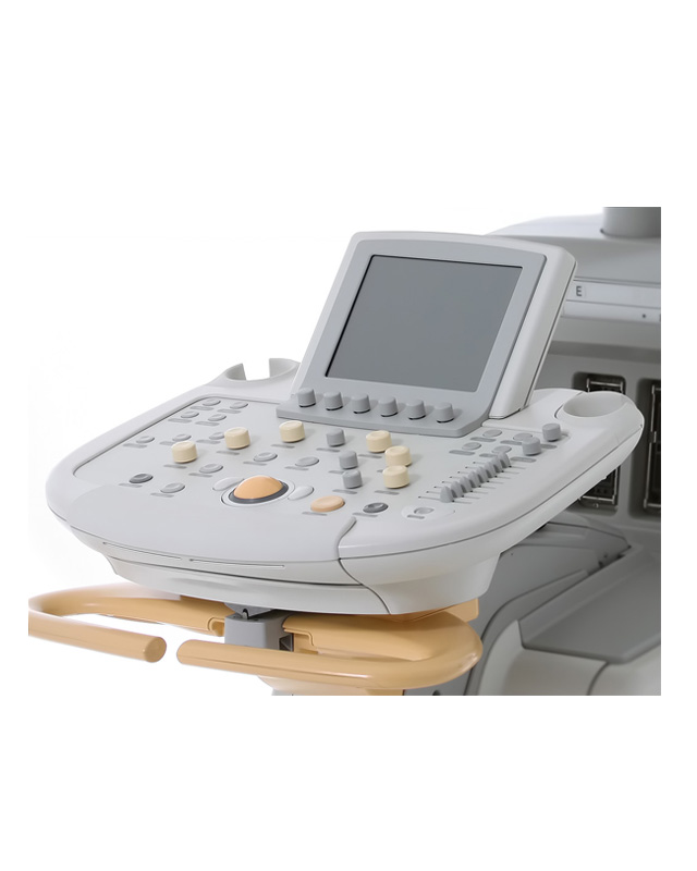 Philips Iu22 Ultrasound Machine Innovative Ultrasound